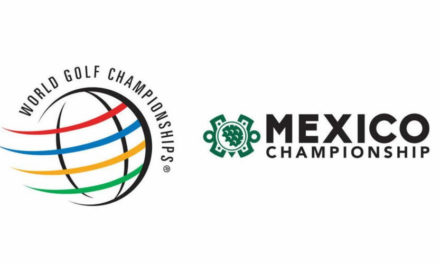 Arranca la venta de boletos para el World Golf Championships-Mexico Championship 2019