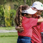 Confianza en la segunda Etapa de la Gira Infantil – Juvenil AGVM 2018 – 2019