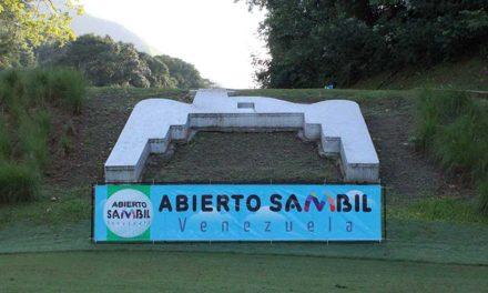 Galería XV Abierto Sambil, día martes