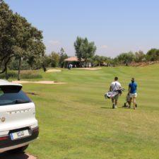 Lauro Golf Resort prepara una nueva edición del Torneo Volvo – Vypsa Día del Club