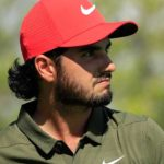 México llega con el impulso de Ancera la Copa Mundial de Golf