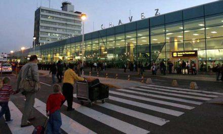 Nuevas aerolíneas y cadenas hoteleras ingresarán al Perú