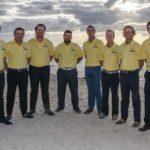 Primer Vistazo: Copa Go Vacaciones Cozumel presentada por ASSIST CARD