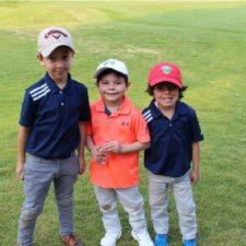 4ta Etapa de la Gira Infantil Juvenil 2018-2019; Las reglas cambian