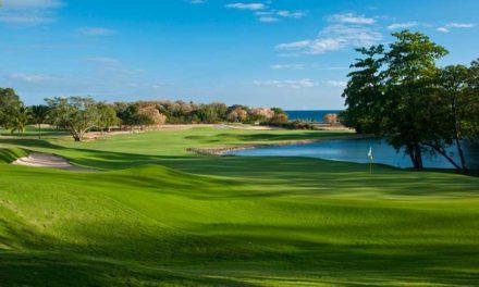 El Latin America Amateur Championship continúa extensa cobertura internacional para la edición 2019 en Casa de Campo