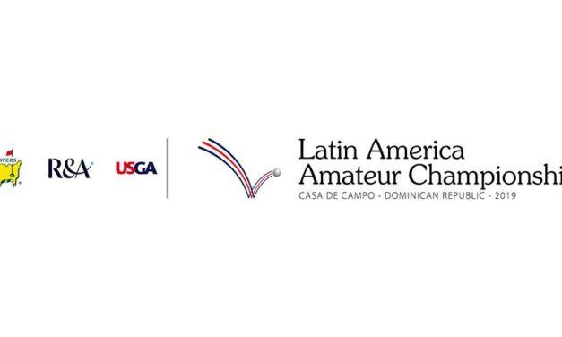 LAAC 2019: Información importante para los medios agenda de actividades