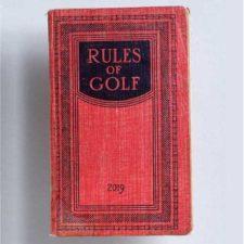 https://www.revistafairway.com/wp-content/uploads/2019/01/nueve-cambios-en-las-nuevas-reglas-de-golf-que-debes-conocer-para-2019-1.jpg