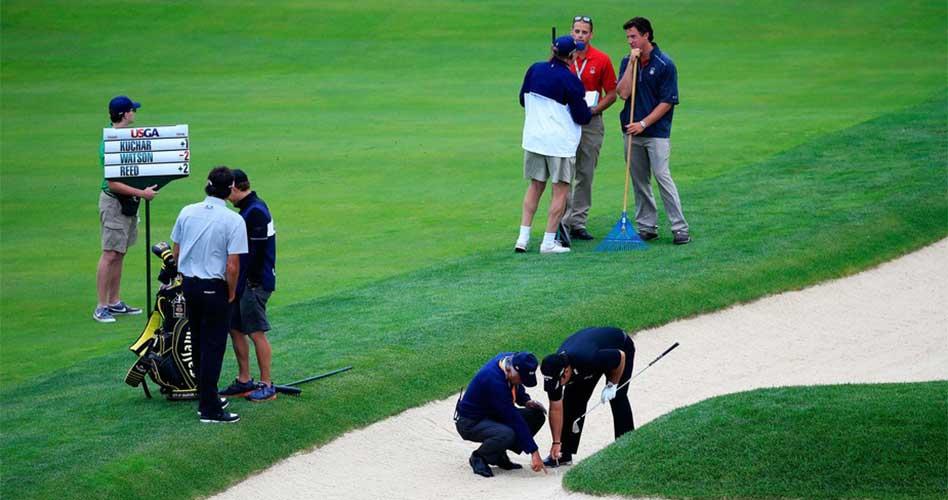 Nueve cambios en las nuevas Reglas de golf que debes conocer para 2019