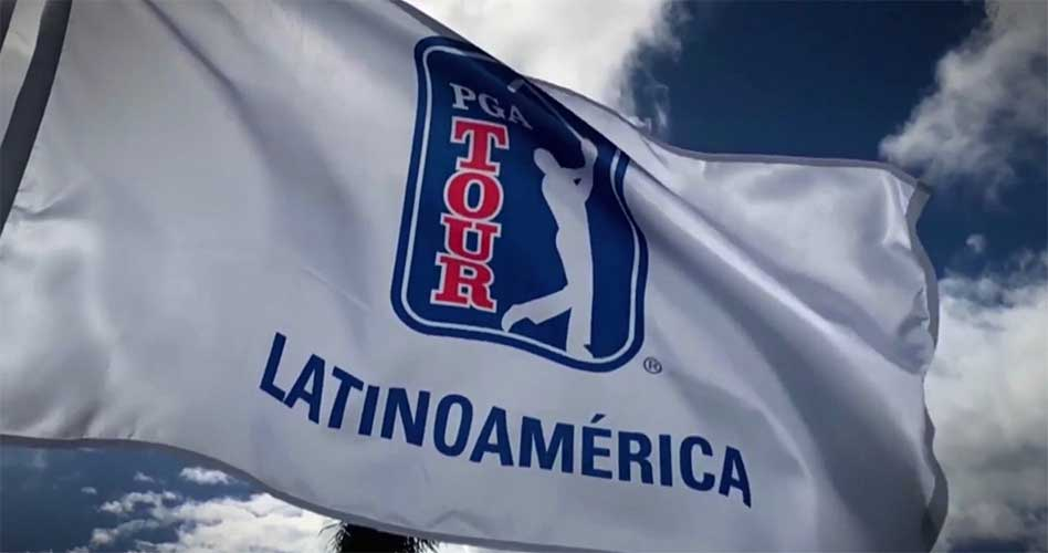 Volvo Car Latin America, Hilton y Go Vacaciones comienzan como Socios Premier del PGA TOUR Latinoamérica