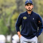 Ancer y Grillo, listos para el WGC Dell-Match Play