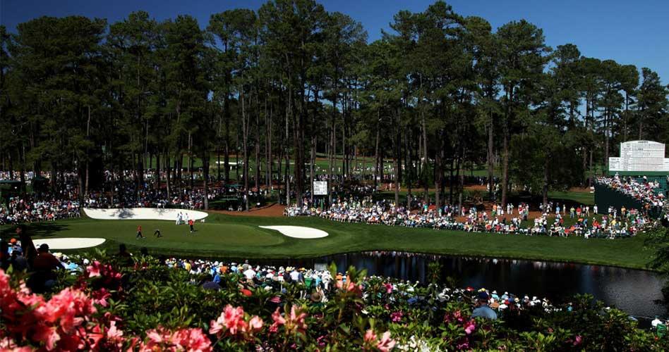 Eventos de golf que no debes perderte en 2019