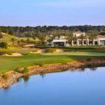 Los World Travel Awards reconocen la excelencia de Las Colinas Golf & Country Club que repite nominaciones en la 26 edición de los galardones más prestigiosos de la industria turística mundial