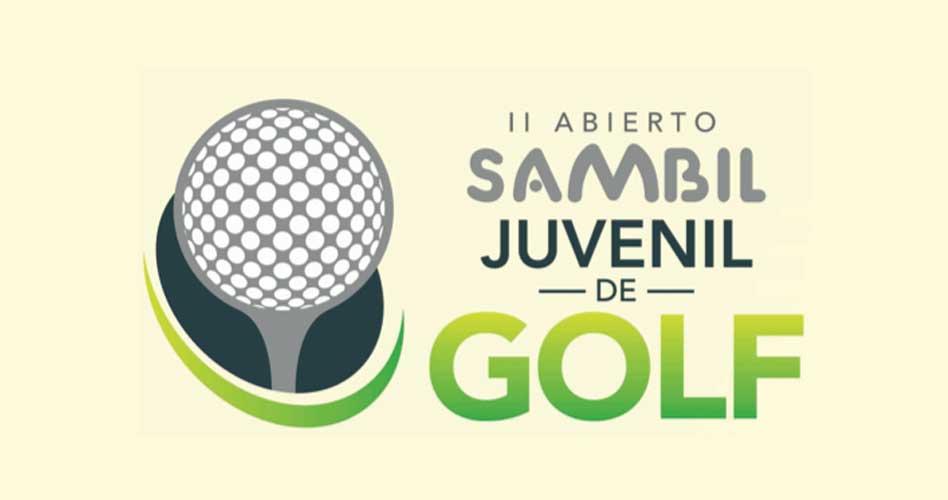 Comunicado II Abierto Sambil Juvenil – Copa Eduardo Pérez París