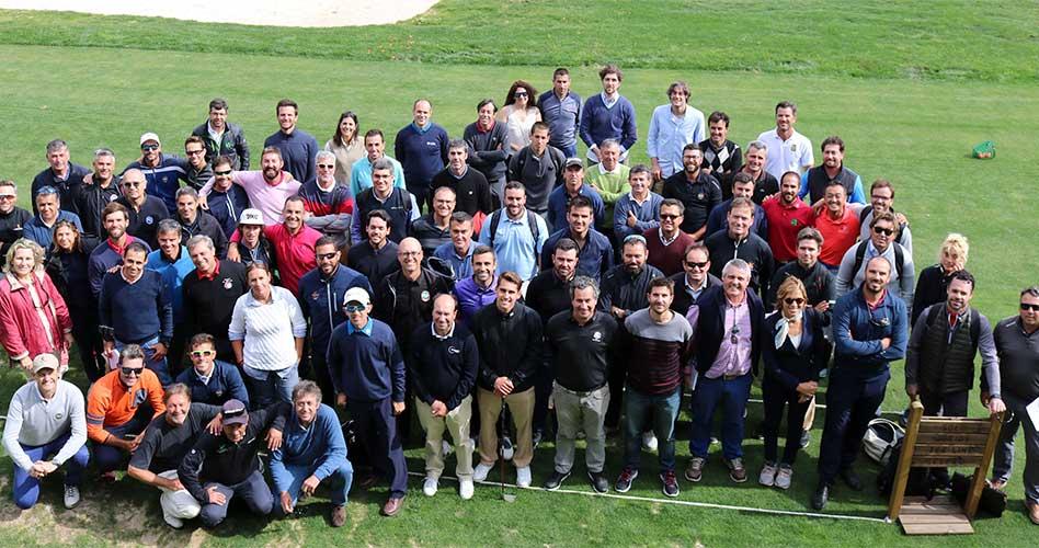 El papel del profesional PGA como creador de valor y cambio en la industria del golf
