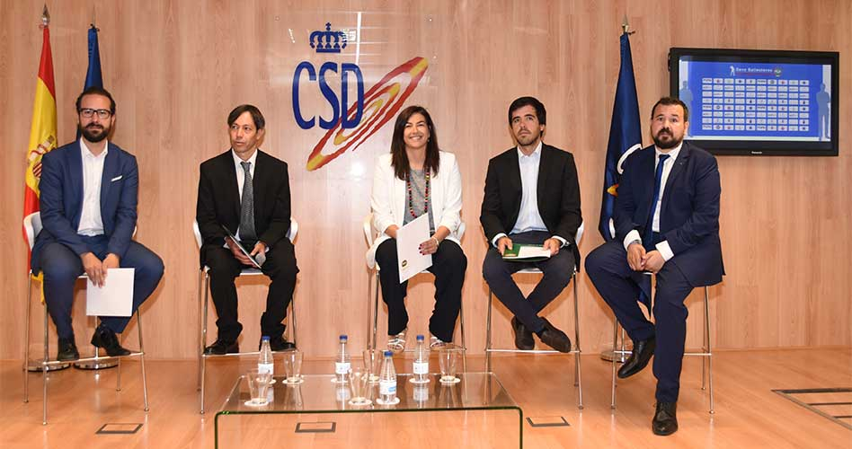 El segundo Seve Ballesteros PGA Spain Tour recorrerá 8 ciudades españolas