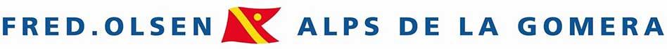 La Gomera, parada ineludible para el Alps Tour