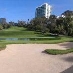 Primer vistazo: 60º Abierto Mexicano de Golf