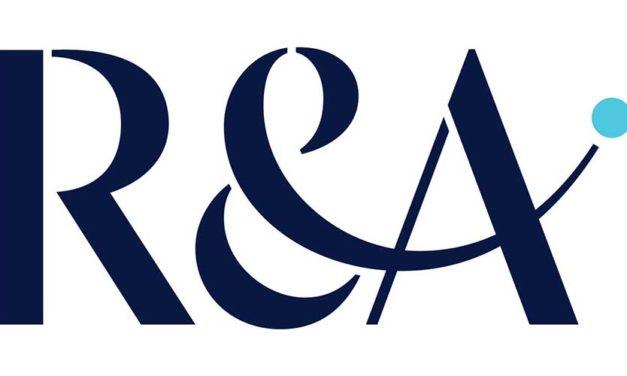 The R&A entregó maquinaria a clubes argentinos de bajos recursos