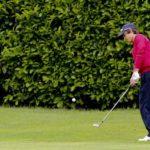 Álvaro Mueller-Baumgart ya es el 10º mejor jugador amateur del mundo tras ganar el Camp. de España