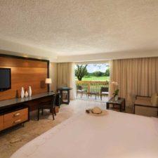 Casa de Campo Resort & Villas le ofrece una amplia gama de habitaciones de hotel para asegurar la comodidad y estilo de su estadía