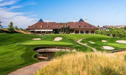 El Centro Nacional de Golf es el próximo destino del WAGC Spain 2019