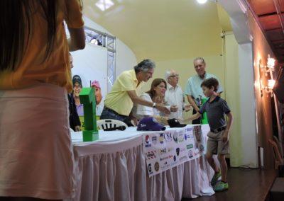 galeria-premiacion-ii-abierto-sambil-juvenil-40