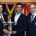 Casa de Campo recibe a los Campeonatos de Golf Amateur del Caribe
