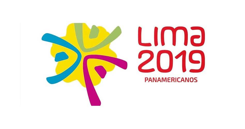 Invitación a Rueda de Prensa de selección nacional de golf a Panamericanos de Lima 2019