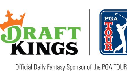PGA Tour anuncia su primera integración diaria de deportes de fantasía con la sociedad DraftKings