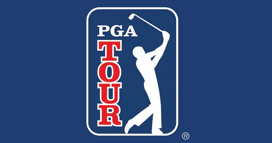 PGA TOUR anuncia un calendario ampliado a 49 eventos para la temporada 2019-20