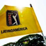 PGA TOUR Latinoamérica anuncia segunda mitad de su calendario 2019