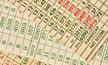 De esta forma se regirá el nuevo Sistema de Hándicap Mundial. Entrará en vigor el próximo año