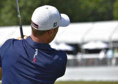 El Tour Championship, 30 Golfista para disputarse la FedExCup 2019
