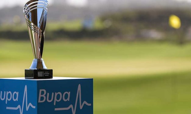 El Bupa Challenge llega a su recta final en Brasil