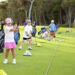 U.S. Kids Golf escoge este año a Riviera Maya Golf Club como sede del torneo infantil Mayan Challenge 2019